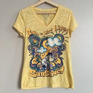 Disney Graphic Tee t shirt